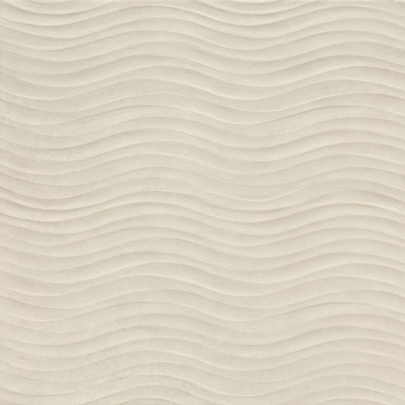 Bianco Wave