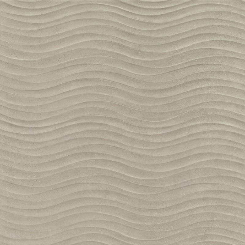Sabbia Wave