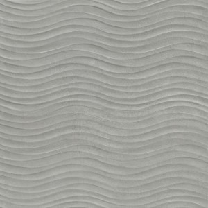Wave Grigio – Natural