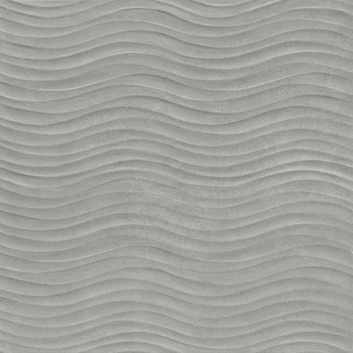 Portland - Wave Grigio – Natural