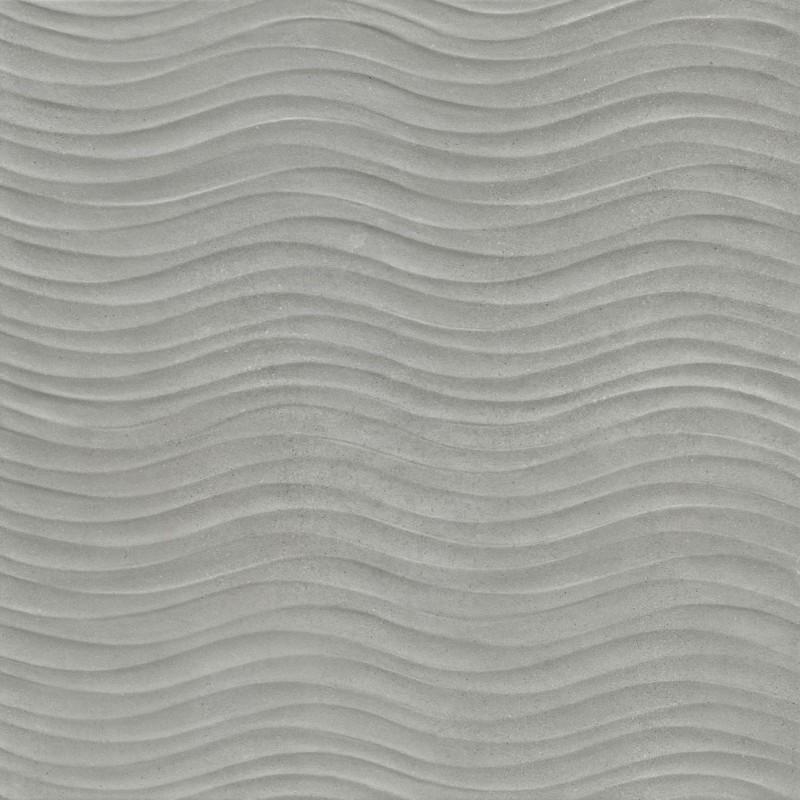 Grigio Wave
