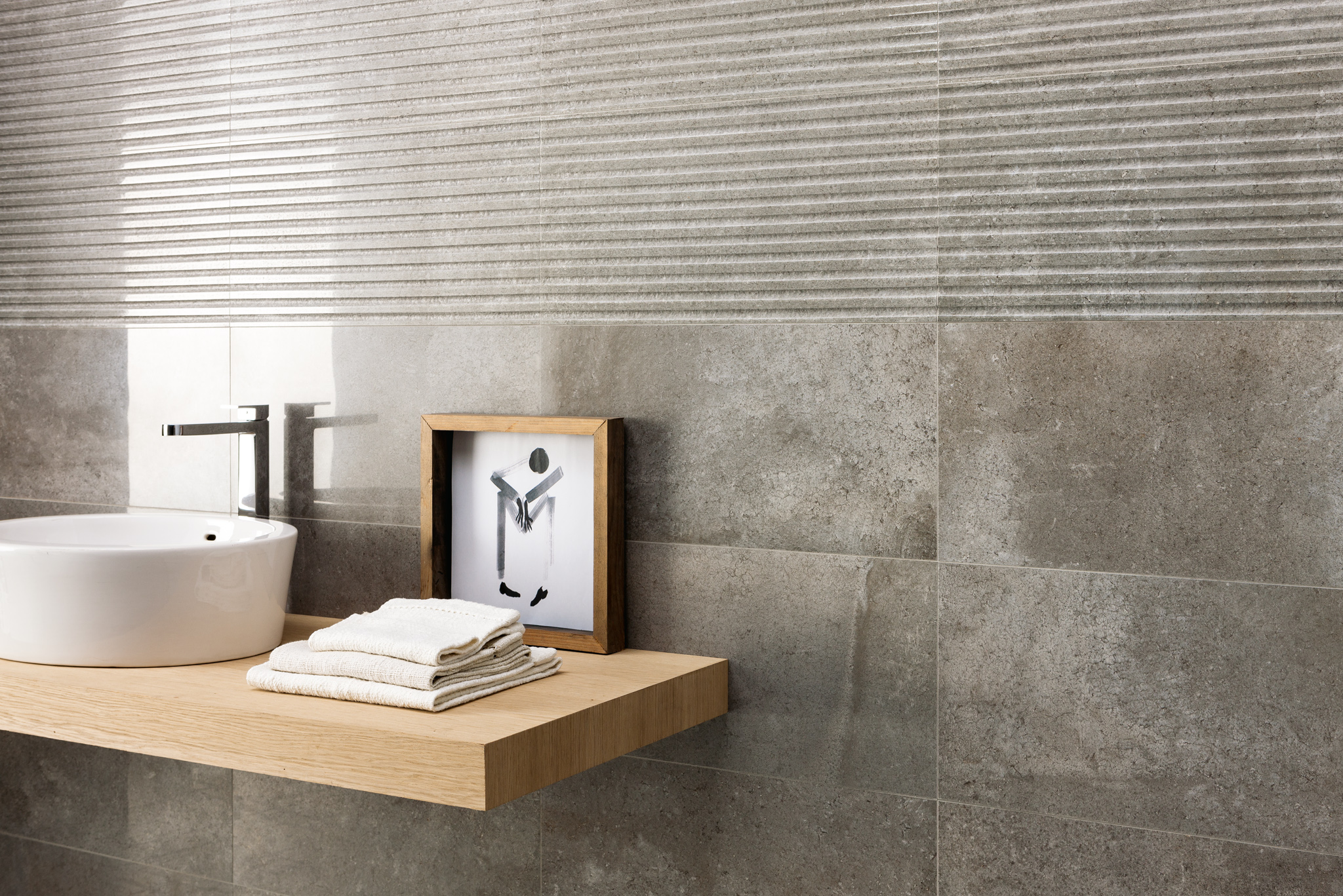 porcelain tile images: Completo range high quality photo