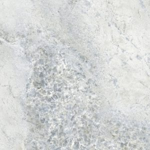 Extra Large Format Tiles - Blue Opal – Polished (ID:15151)