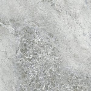 Extra Large Format Tiles - Silver Opal – Polished (ID:15168)
