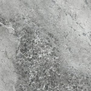 Extra Large Format Tiles - Smoke Opal – Polished (ID:15174)