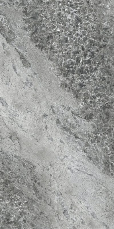Gem Stone - Smoke Opal – Polished