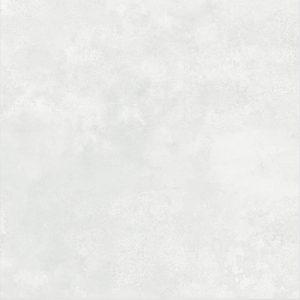 Perfetto - Genova – Honed (ID:10038)