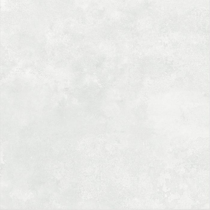 Perfetto - Genova – Honed