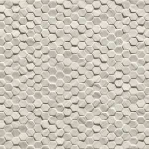 Geologica - Notting Hill Honeycomb Decor – Natural (ID:6456)