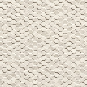 Geologica - Richmond Honeycomb Decor – Natural (ID:6458)