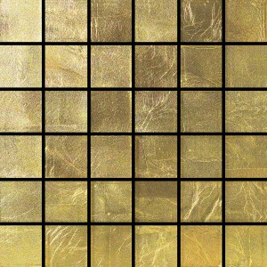 D'Oro Mosaic – Glass