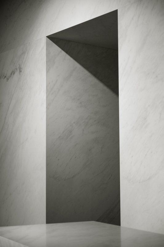 Grandi Marmi – Bianco Elegante 14476