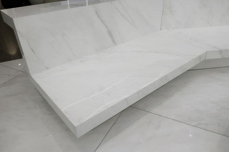 Grandi Marmi – Bianco Elegante 13917