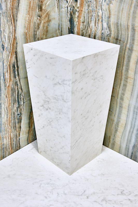 Grandi Marmi – Carrara Elite 12391