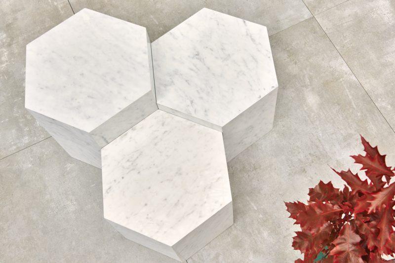 Grandi Marmi – Carrara Elite (Photo ID: 13494)