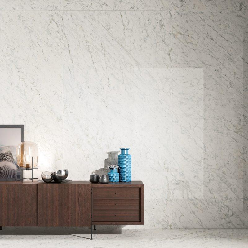 Grandi Marmi – Carrara Elite 16074