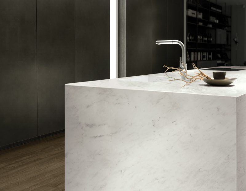 Carrara Elite 11738