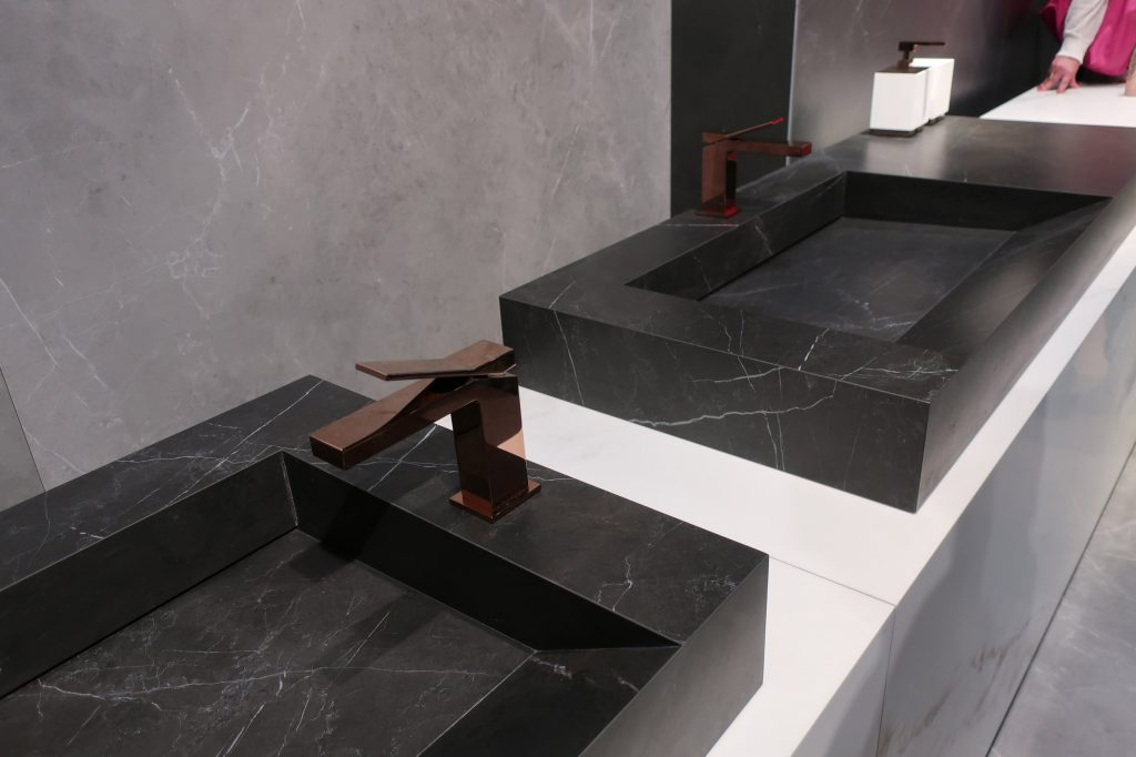 Grandi Marmi – Negresco 12627