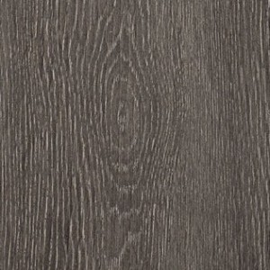Legno - Graphite – Natural (ID:2087)