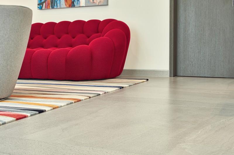Basalt Sense – Grey Basalt 5608