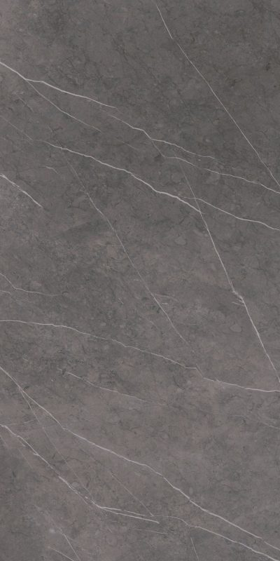 Majestic - Grey Stone – Natural