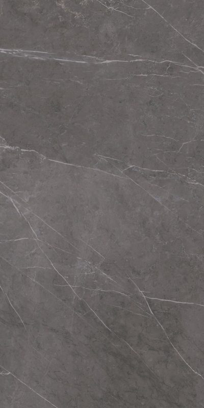 Majestic - Grey Stone – Polished