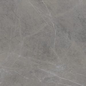Commercial Floor Tiles - Grey Stone – Natural