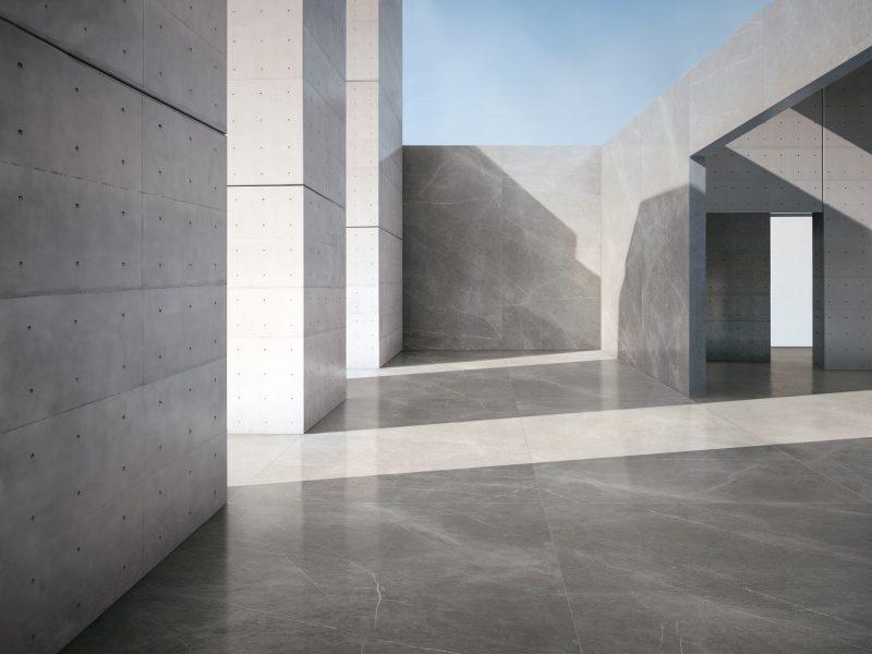 Majestic – Grey Stone 8990