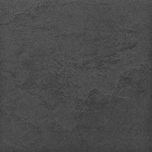 Enigma - Grigio – Natural (ID:1754)