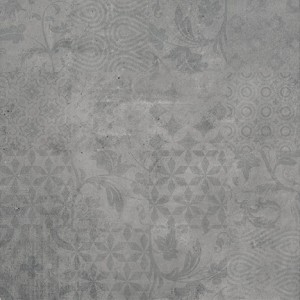 Grigio Weave Decor – Natural