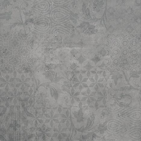 Grigio – Weave Decor