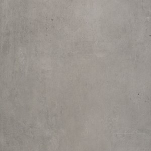 Commercial Floor Tiles - Grigio – Natural