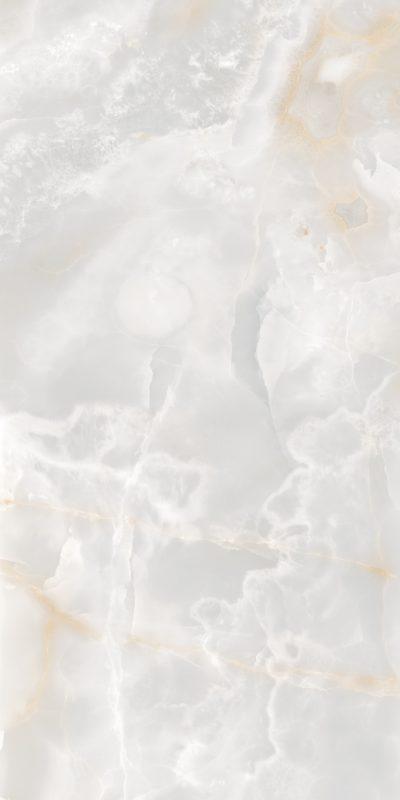 Onyx Sense - Grigio – Polished
