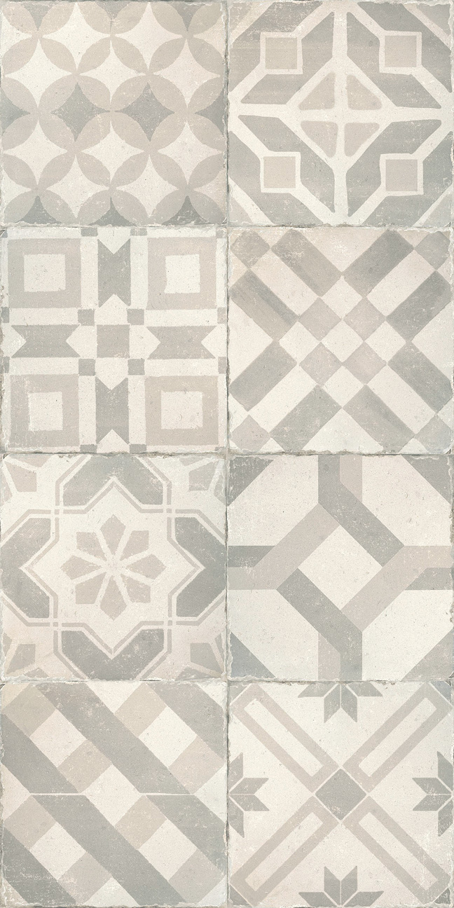 Soft natural porcelain tile from our heritage tile collection muretto heritage heritage dailygadgetfo Gallery