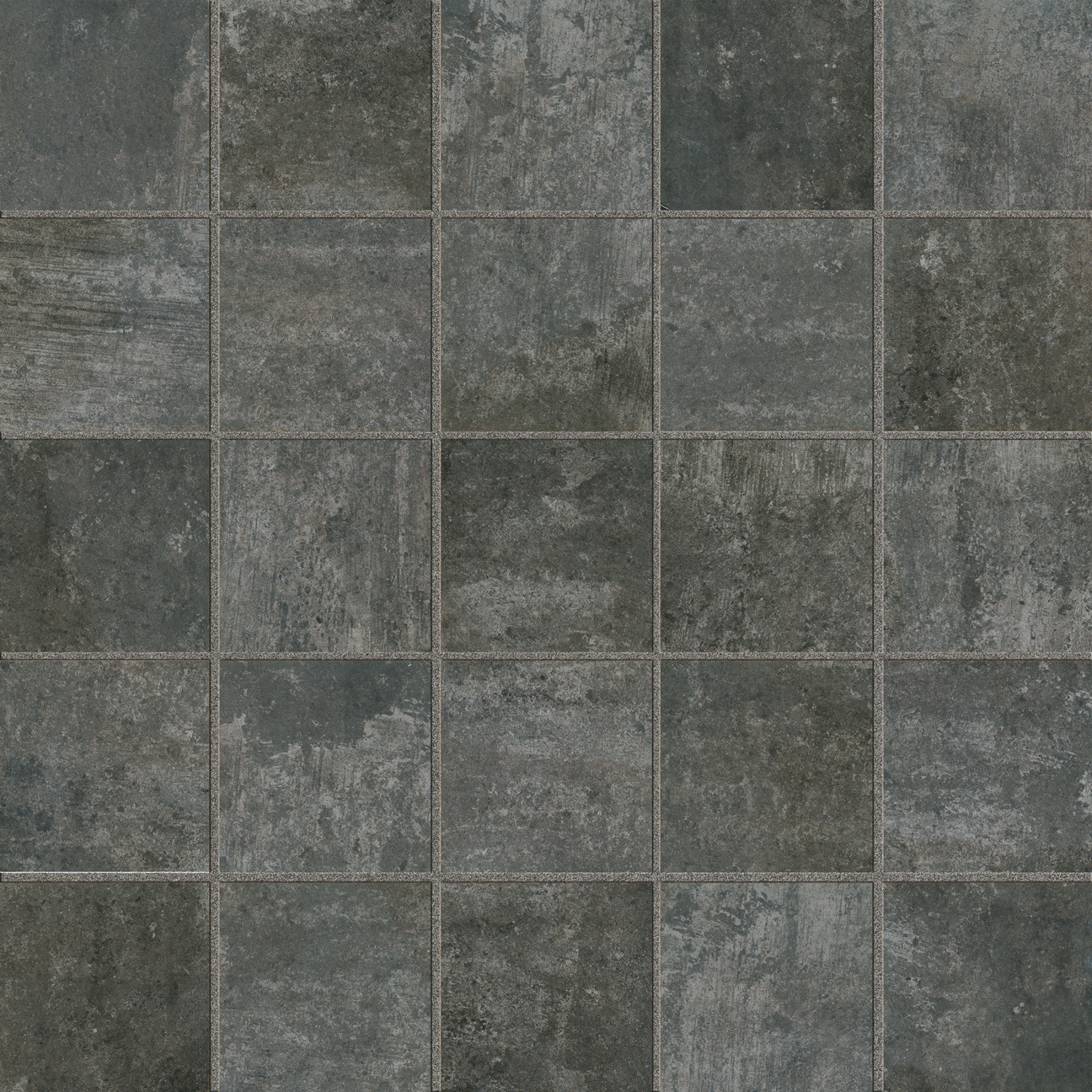 Natural Porcelain Tile From Our Heritage Tile