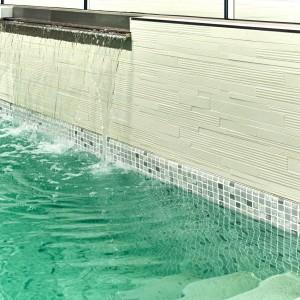 Swimming Pool Tiles - Swimming Pool Tiles