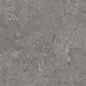 Swimming Pool Tiles - Jura Grey – Structured