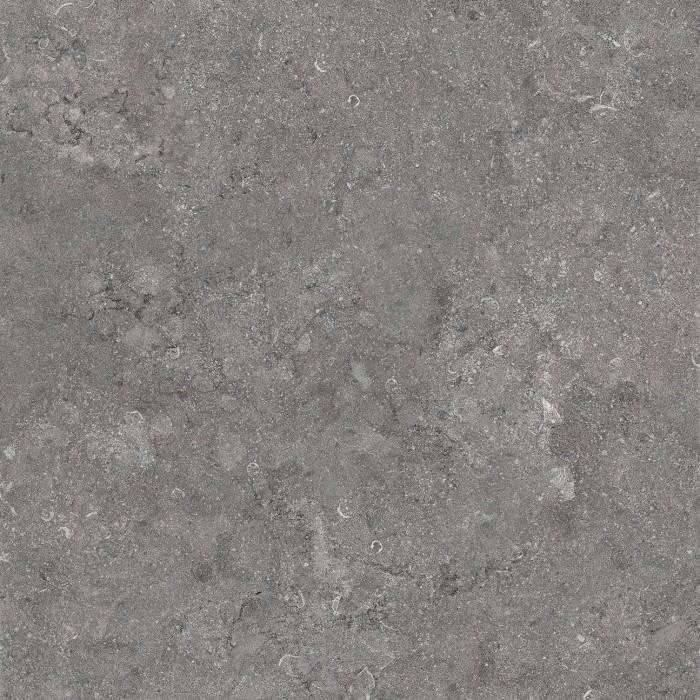 Jura Grey – Structured