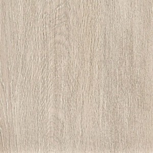 Legno - Latte – Structured (ID:2086)