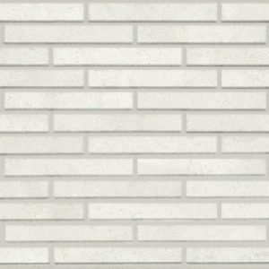 Lipari Bricks – Natural