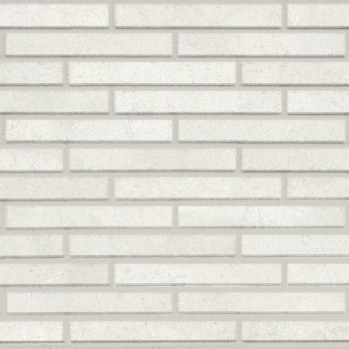 Completo - Lipari Bricks – Natural