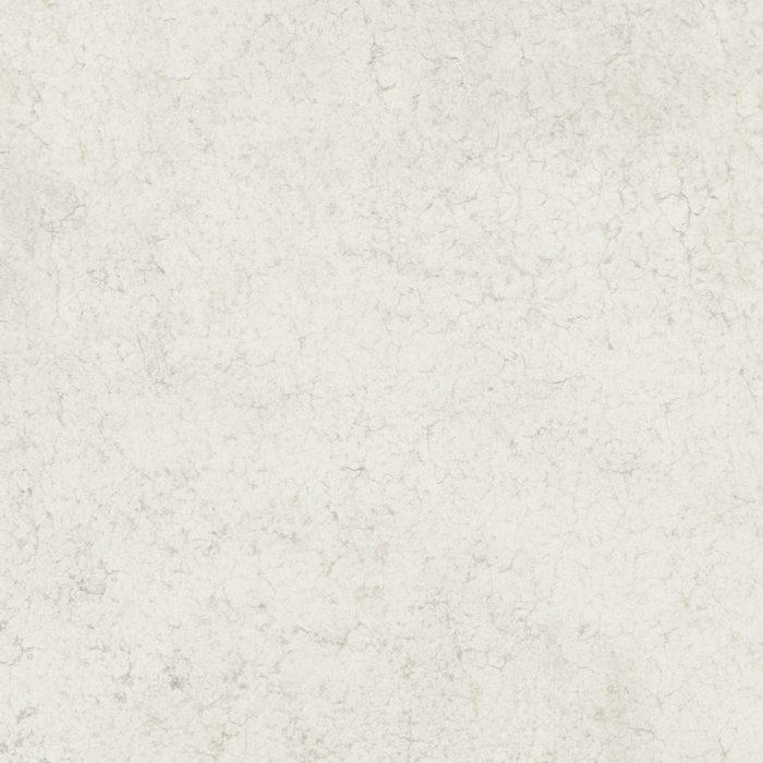 Completo - Lipari – Grip