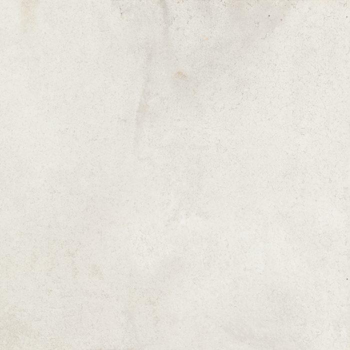 Completo - Lipari – Polished