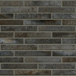 Livigno Bricks – Natural