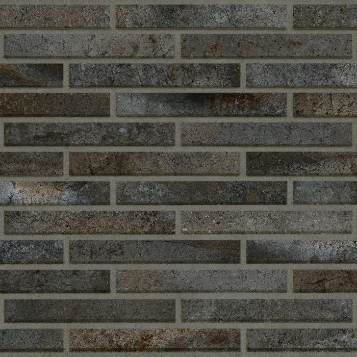 Completo - Livigno Bricks – Natural