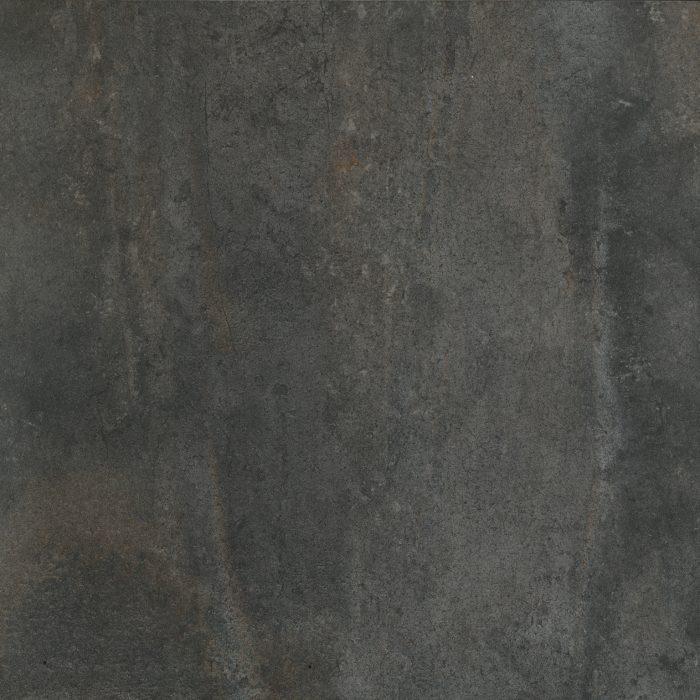Completo - Livigno – Natural