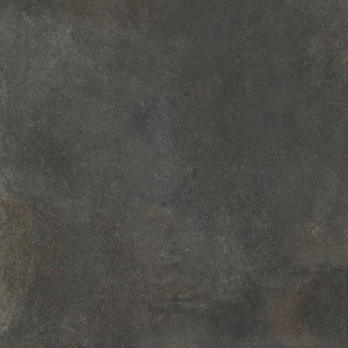 Completo - Livigno – Polished