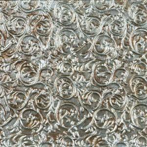 Luxe - Bronzo – Glass (ID:2134)