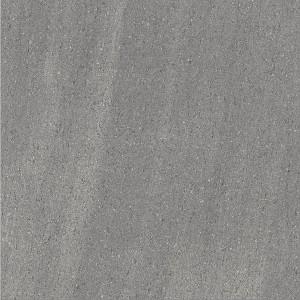 Vulcano - Mild – Natural (ID:5526)