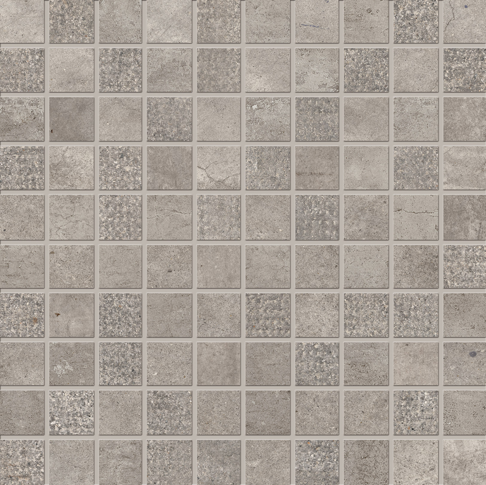 Graffiti wall tiles - Graffiti Graffiti Mosaic